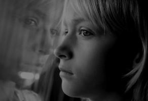 sad-reflection-292x200